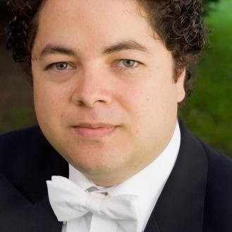 Juan Sebastian Acosta